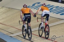 sixdays2014_tag2_6