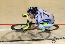 sixdays2014_tag2_23