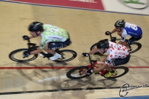sixdays2014_tag2_25