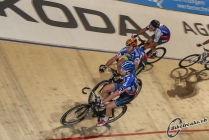 sixdays2014_tag2_26