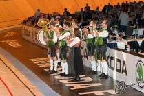 sixdays2014_tag2_32