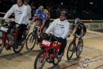 sixdays2014_tag2_38