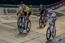 sixdays2014_tag2_42