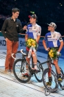 sixdays2014_tag2_49