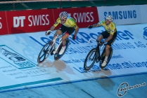 sixdays2014_tag2_52