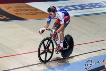 sixdays2014_tag2_54