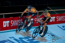 sixdays2014_tag2_55