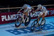 sixdays2014_tag2_56