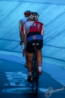 sixdays2014_tag2_59