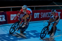 sixdays2014_tag2_63
