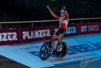 sixdays2014_tag2_65