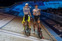 sixdays2014_tag2_67