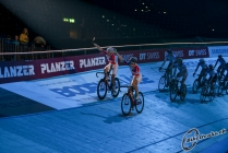 sixdays2014_tag4_1