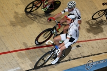 sixdays2014_tag4_10