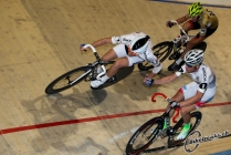 sixdays2014_tag4_11