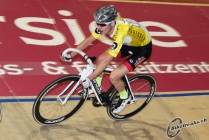 sixdays2014_tag4_12