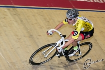 sixdays2014_tag4_14