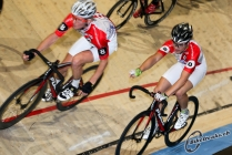 sixdays2014_tag4_16