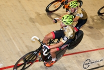 sixdays2014_tag4_17