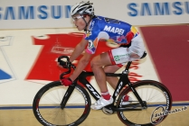 sixdays2014_tag4_23