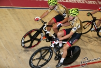 sixdays2014_tag4_27