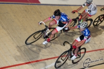 sixdays2014_tag4_28