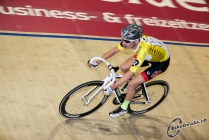sixdays2014_tag4_30