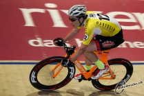 sixdays2014_tag4_32