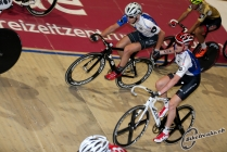 sixdays2014_tag4_33
