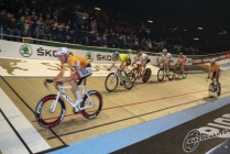sixdays2014_tag4_34