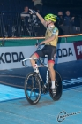 sixdays2014_tag4_37