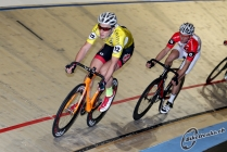 sixdays2014_tag4_4