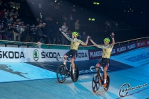 sixdays2014_tag4_41