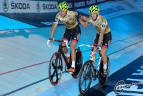 sixdays2014_tag4_43