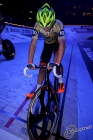 sixdays2014_tag4_44