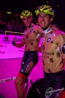 sixdays2014_tag4_48