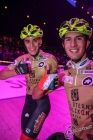 sixdays2014_tag4_49