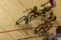 sixdays2014_tag4_5
