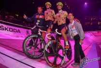 sixdays2014_tag4_50