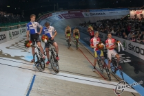 sixdays2014_tag4_57