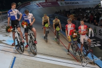 sixdays2014_tag4_58