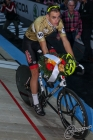 sixdays2014_tag4_61