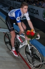 sixdays2014_tag4_62