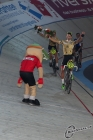sixdays2014_tag4_63