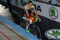 sixdays2014_tag4_64
