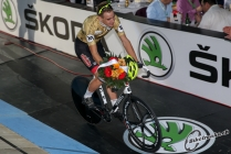 sixdays2014_tag4_65