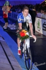 sixdays2014_tag4_66