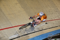 sixdays2014_tag4_7