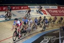 sixdays2014_tag4_101