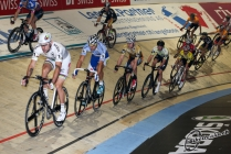 sixdays2014_tag4_103